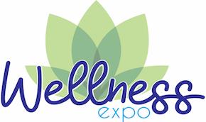 The Wellness Expo